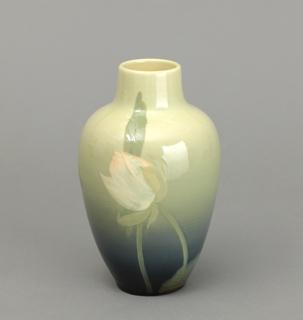 Vase (USA)