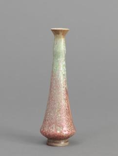 Vase (Germany), 1904