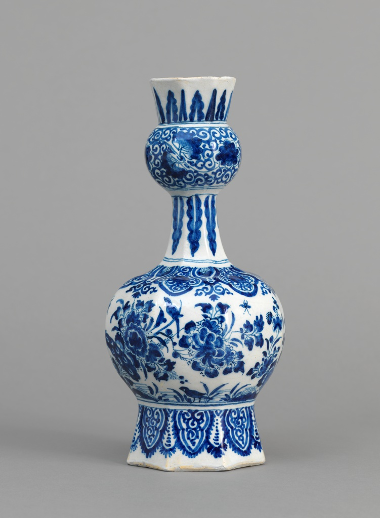Vase (Netherlands)