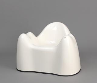 Chair, Molar