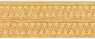 Floor Paper (USA)