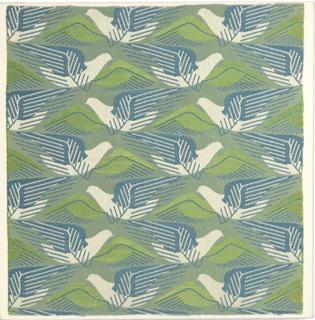 Textile, Avis