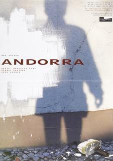 Poster, Andorra