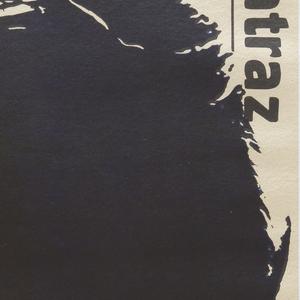 Poster, Zbieg z Alcatraz [Point Blank]