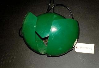 Frine Lamp