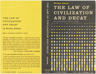 Book cover. Front: black background with colored text and colored squares of various sizes spanning from the lower to upper levels of the page; side: black background with vertically printed yellow text; back: yellow background with black text.