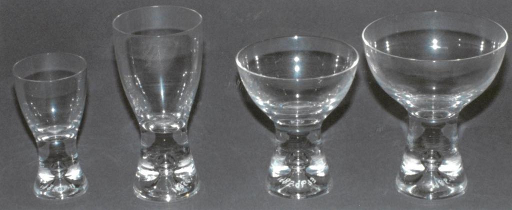 Sherry Glass (Finland)