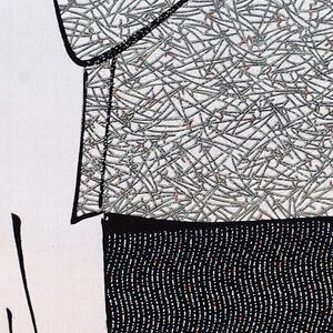 Textile (Japan), 1950–59