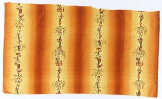 Textile, Krone