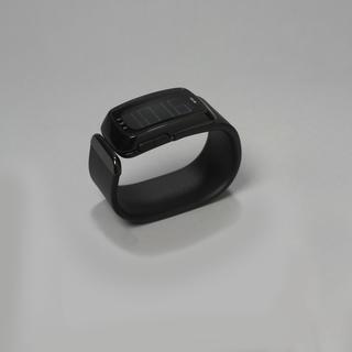 Mini_motion Watch