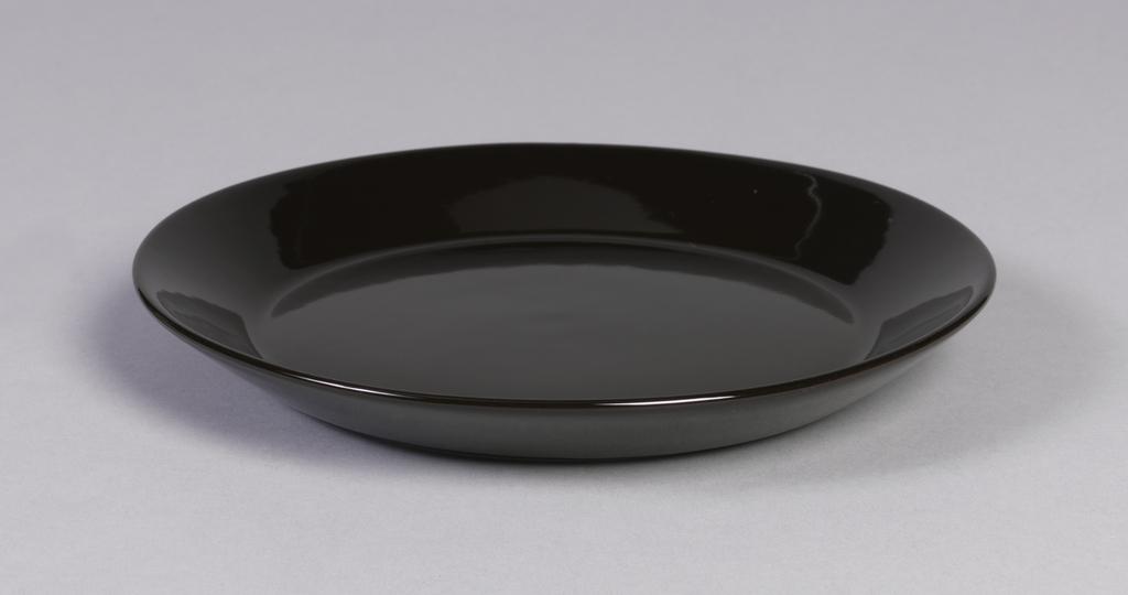 Salad Plate (Finland)