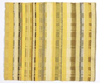 Textile, Remoulade