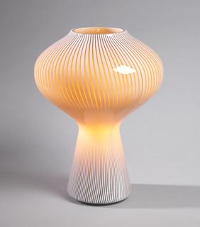 Fungo Table Lamp
