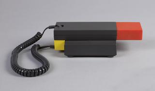 Enorme Telephone