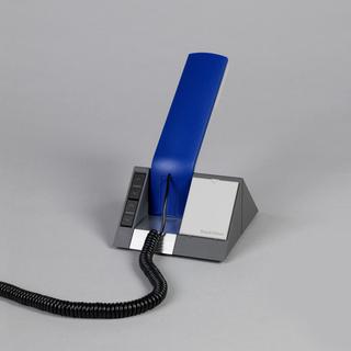 Beocom 1500 Telephone