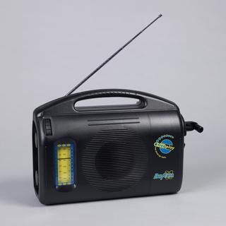 Freeplay Radio