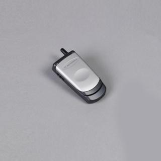 Motorola PHS Radiotelephone Cellular Telephone
