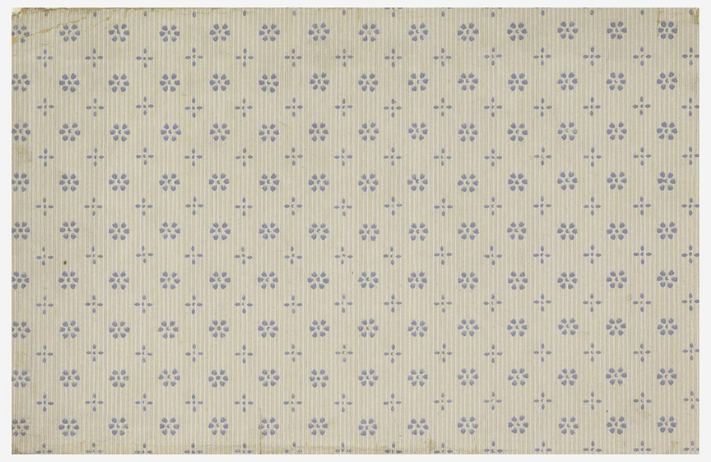 Sidewall (France), 1900–25