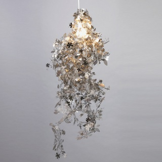 Garland Pendant Lamp, 2004