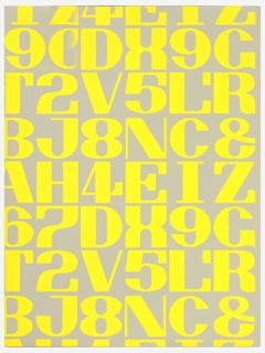 Sample Book, Wallpapers Designed by Alexander Girard for Herman Miller