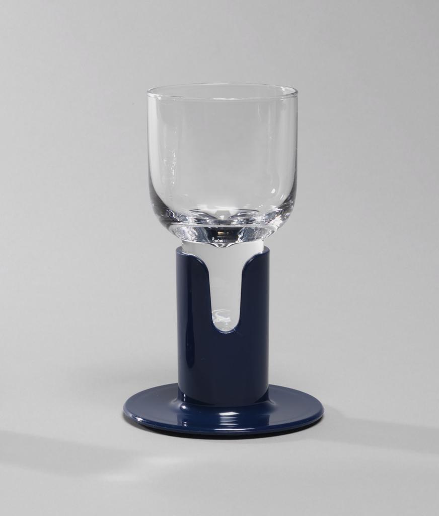 Kaveri Cordial Glass