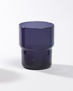 Drinking Glass/Stacking Glass (Finland)