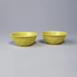 Bowls (China)