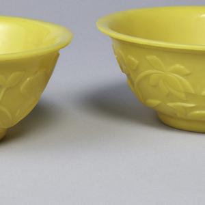 Bowls (China)