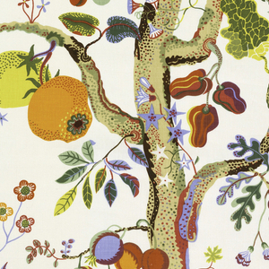 Textile, Vegetable Tree
