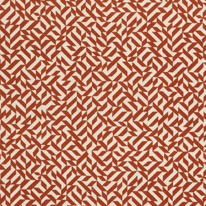 Textile, Eclat