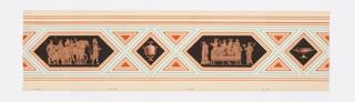 Decorative Panel (France)