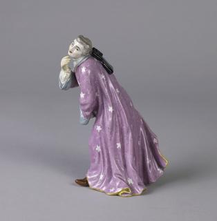 Figurine (England)