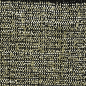 Hand woven sample with overall grey effect.