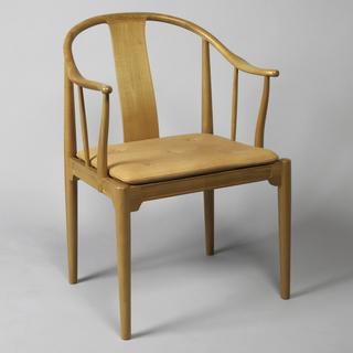 Chinese Chair Chair