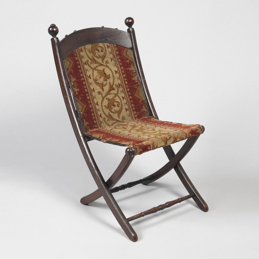 Folding Chair (USA)