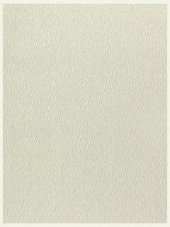 Sidewall, Paperwork