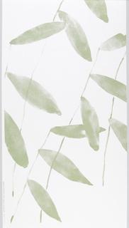 Marimekko Oy | People | Collection of Cooper Hewitt