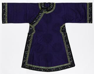 Robe (China)