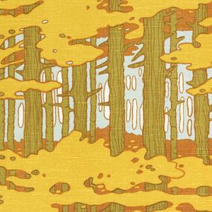 Textile, Wood's Edge