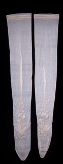 Stockings (France)