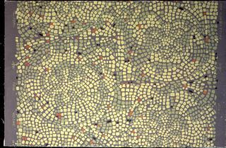Sidewall, Mosaic