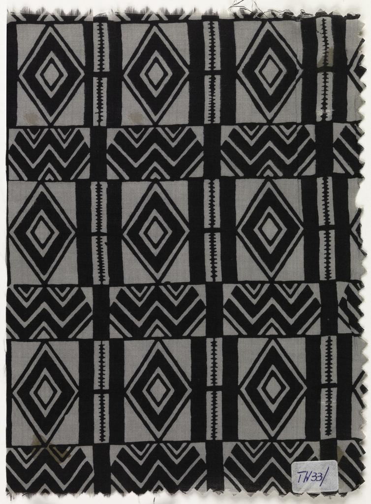 Textile, Miramar