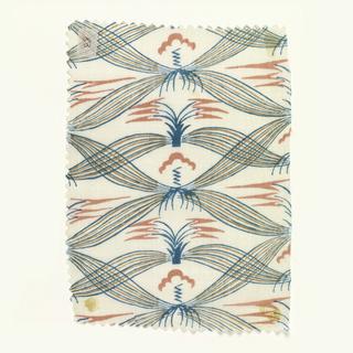 Textile, Edison