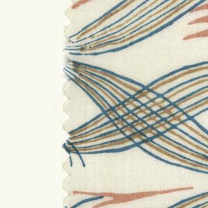 Textile, Edison, 1911–17