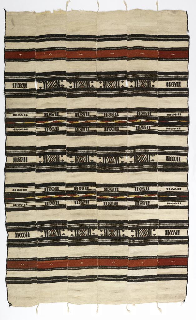 Blanket (kaasa) (Nigeria)