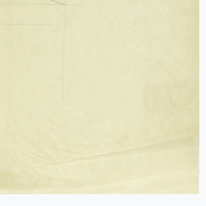 Drawing, Design for a Hot Water Kettle, ca. 1920–40