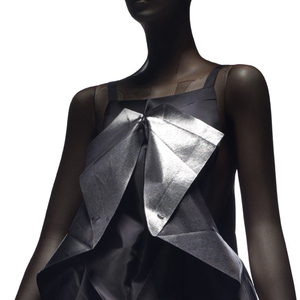 Pants And Top, 132 5. Issey Miyake, 2012–13; design date 2010