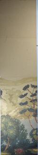 Scenic - Panel, Scenic Hudson, 1930–40
