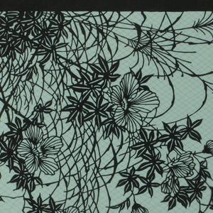 Stencil (Japan)