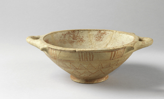 Kylix (Greece), ca. 800 BC